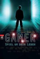 Gamer - Spiel um dein Leben (ebook)