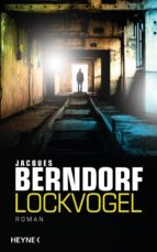 Lockvogel (ebook)