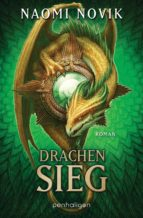 Drachensieg (ebook)
