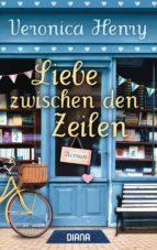 Liebe zwischen den Zeilen (ebook)