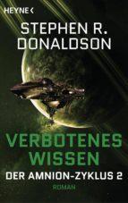 Verbotenes Wissen (ebook)