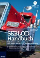 SEBLOD® Handbuch (ebook)