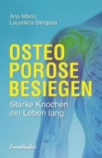 Osteoporose besiegen (ebook)