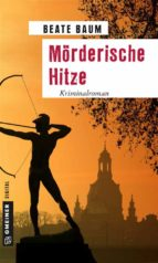 Mörderische Hitze (ebook)