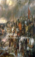 Agincourt: A Romance (ebook)