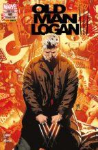 Old Man Logan 5 - Blutige Erinnerung (ebook)