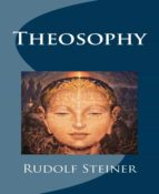 Theosophy (ebook)