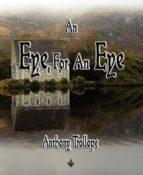 An Eye for an Eye (ebook)