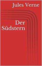 Der Südstern (ebook)