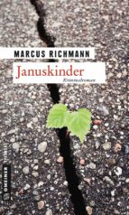 Januskinder (ebook)