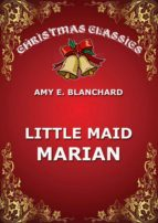Little Maid Marian (ebook)