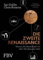 Die zweite Renaissance (ebook)