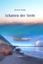 Schatten der Seele (ebook)