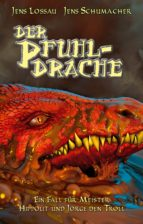 Der Pfuhldrache (ebook)