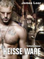 Heiße Ware (ebook)