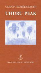 Uhuru Peak (ebook)