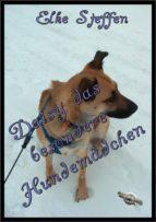 Daisy das besondere Hundemädchen (ebook)