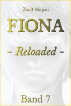 FIONA - RELOADED (BAND 7 DER FANTASY-SAGA)