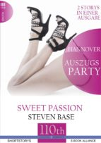 Hannover-Auszugsparty (ebook)