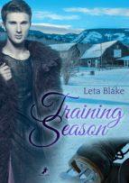 Training Season (ebook)