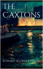 The Caxtons (ebook)