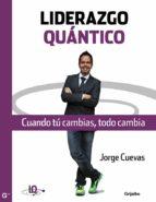 Liderazgo Quántico (ebook)