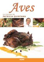 Aves (ebook)