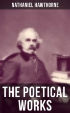 The Poetical Works of Nathaniel Hawthorne (ebook)