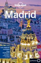 MADRID 7