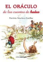 EL ORÁCULO DE LOSCUENTOS DE HADAS