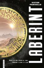 Laberint (ebook)