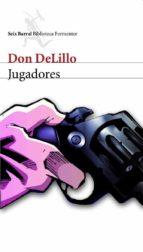 Jugadores (ebook)