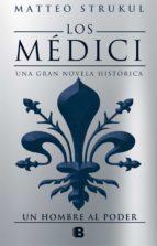 Los Médici. Un hombre al poder (Los Médici 2) (ebook)