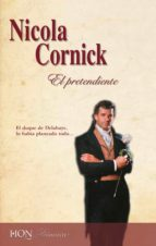 El pretendiente (ebook)