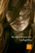 La fugitiva (ebook)