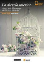La alegria interior (ebook)