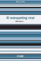El màrqueting viral (ebook)