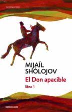 El Don apacible (libro 1) (ebook)