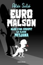 Euromalson (ebook)