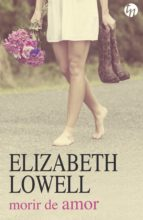 Morir de amor (ebook)