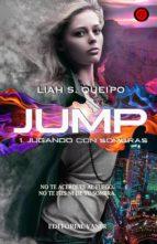Jugando con Sombras. Jump I (ebook)