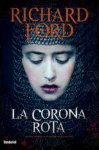 La corona rota (ebook)