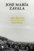 El secreto mejor guardado de Fátima (ebook)