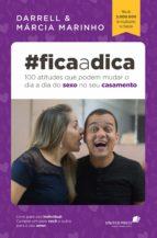 #FICA A DICA - 100 ATITUDES QUE PODEM MUDAR O DIA A DIA DO SEXO NO SEU CASAMENTO