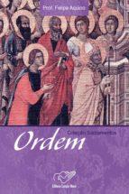 Ordem (ebook)
