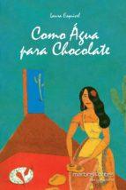 Como água para chocolate (ebook)