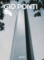 Gio Ponti (ebook)