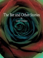 The Bet and Other Stories (ebook)