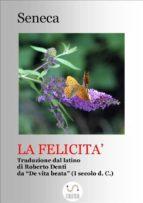 La felicità (Tradotto) (ebook)