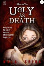 Ugly as Death (ebook)